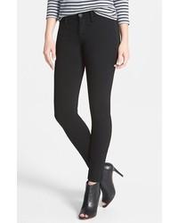 Pantalones pitillo negros de KUT from the Kloth