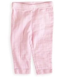 Pantalones rosados de Aden Anais