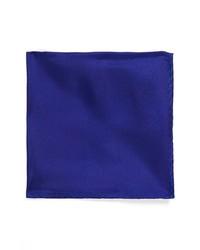 Pañuelo de bolsillo azul marino de Original Penguin