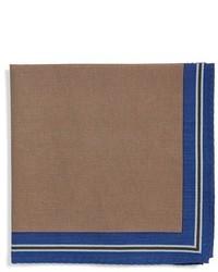 Panuelo de bolsillo medium 1127810