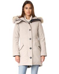 Canada goose medium 802421