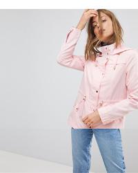 Vero Moda Lightweight Anorak Jacket