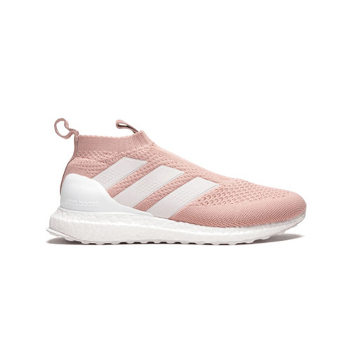 best website ccb95 8a290 $309, adidas Ace 16 Kith Ultraboost Sneakers