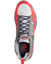 1a8d51880d Nike Air Trainer Max 94 Training Sneakers From Finish Line, $139 ...