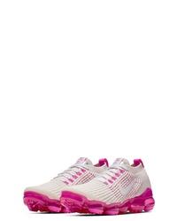 Nike Air Vapormax Flyknit 3 Running Shoe