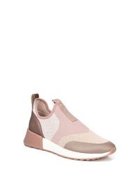 Sam Edelman Dania Slip On Sneaker