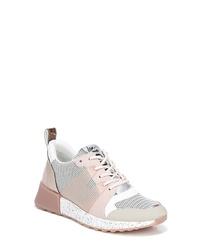 Sam Edelman Darsie Lace Up Sneaker