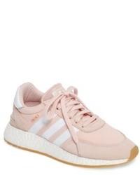 Iniki running shoe medium 4468376