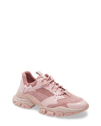 Moncler Leave No Trace Sneaker