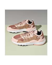 adidas Nite Jogger Sneaker