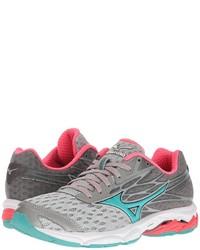 Wave catalyst 2 running shoes medium 5069095