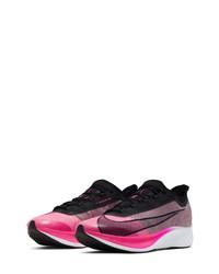 Nike Zoom Fly 3 Running Shoe
