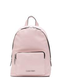 Calvin Klein Branded Backpack