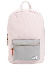 Supply co settlet mid volume backpack medium 3752732