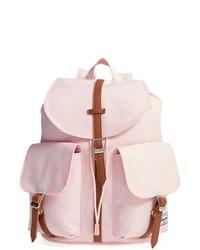 Supply co x small dawson backpack black medium 3752728