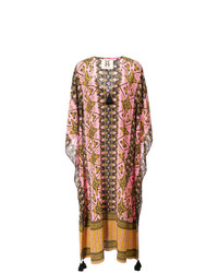 Figue Eliza Kaftan Dress