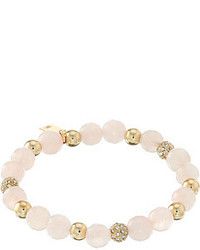Kate Spade New York How Charming Bead Bracelet Bracelet