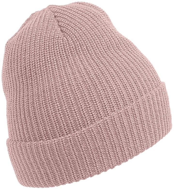 633ffbbd Chaos Moonshadow Stocking Cap Beanie Hat Wool, $24 | Sierra Trading ...