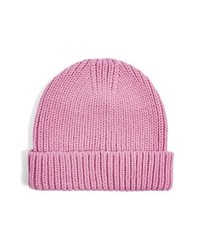 Fisherman beanie medium 8719860