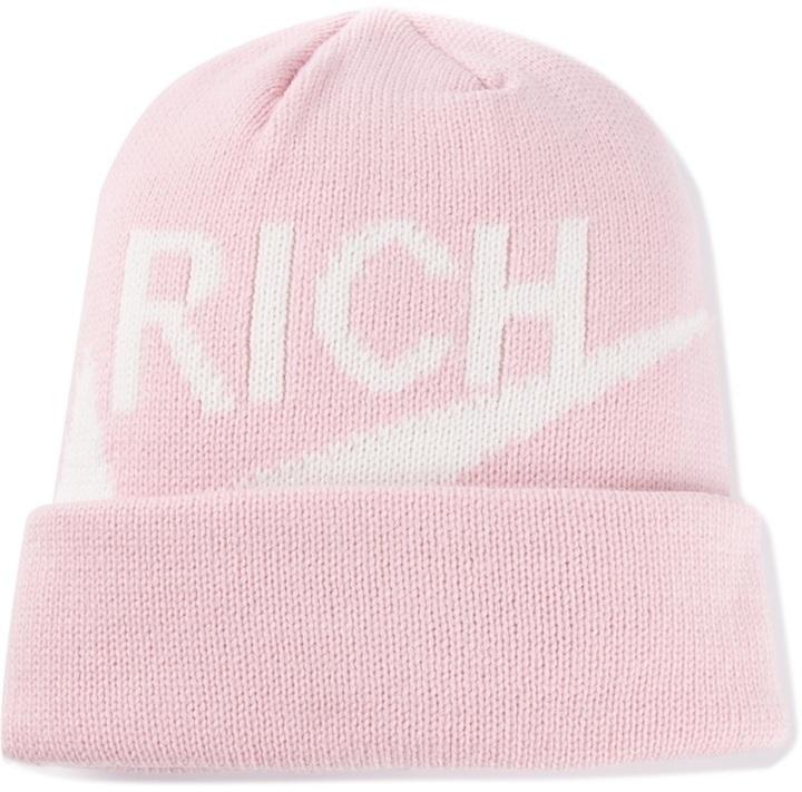 Joyrich Rich Swash Beanie