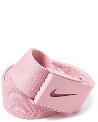 Nike Tech Essentials Web Belt