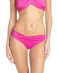 Hipster bikini bottoms medium 4401489