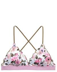 H&M Triangle Bikini Top
