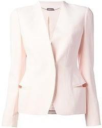 Pink blazer original 1369995