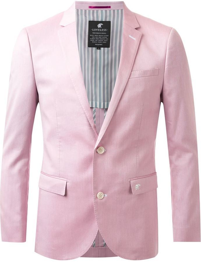 Loveless blazer Buy Cheap From China Cheap Best Wholesale Sale From China 3f5eA2