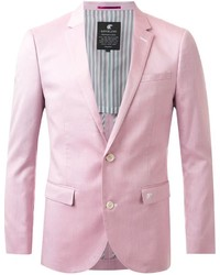 Loveless classic blazer medium 1310186