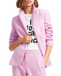 French Connection Sund Suiting Blazer