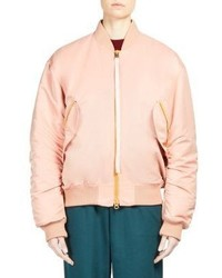 Clea bomber jacket medium 4414779