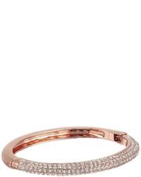 Nina Alvee Bracelet Bracelet