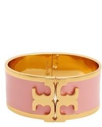 Enamel logo bracelet medium 3944083