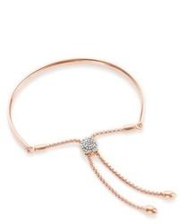 Fiji diamond toggle bracelet medium 4953029