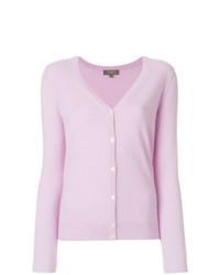 Pink cardigan original 1342455