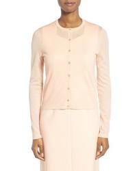Fabia wool cardigan medium 1195798