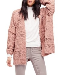 Saturday morning cardigan medium 5170094