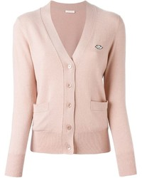 See by Chloe See By Chlo V Neck Cardigan