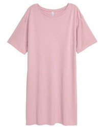 Pink casual dress original 1392027