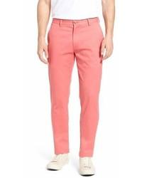 Breaker flat front stretch cotton pants medium 6978560