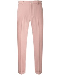 Loveless Cropped Chinos