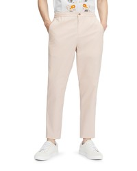 Ted Baker London Delivat Trousers