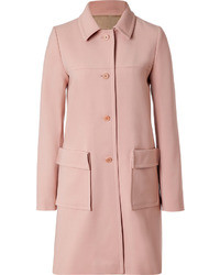 Women's Pink Coats by Missguided | Women's Fashion