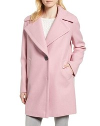 Cocoon coat medium 8649474