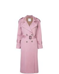 CITYSHOP Double Breasted Coat
