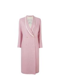 Giuliva Heritage Collection Josephine Coat