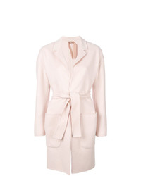 N°21 N21 Classic Coat