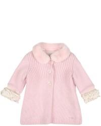 Simonetta Tiny Coats