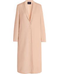 Wool coat medium 301543